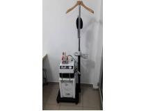 Bitsy Sehpalı Askıda Fırça Ve Ütü Robotu