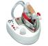 Gazzella 2020 PD (manometreli+Kısıcı Vanalı)