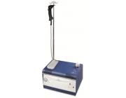 Buharlı Temizleme Robotu saç kasa (3,5 Lt) istim, kartuş dolum ve diş protez