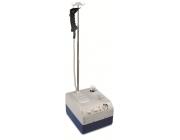 Buharlı Temizleme Robotu saç kasa (2 Lt) istim, kartuş dolum ve diş protez