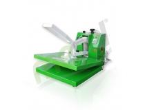 40*50 cm. Transfer Baskı Makinası